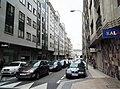 Rúa Uxío Novoneyra, Pontevedra.jpg