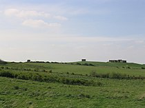 RAF Bempton - geograph.org.uk - 499586.jpg