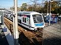 RER E - Gare Gretz 11.JPG