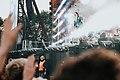 RF 0107 Arcade-Fire Krists Luhaers-7 (35860387716).jpg
