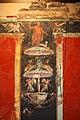 RGM-Köln-Fragmente-von-Wandmalereien-einer-römischen-Villa.JPG