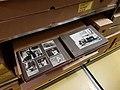 RHCL Maastricht, archief familie Regout (06).jpg