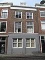 RM13981 Dordrecht - Wijnstraat 13.jpg