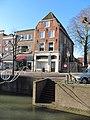 RM33468 Schoonhoven - Haven 82 (foto 2).jpg