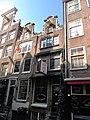 RM3394 RM3395 Leidsekruisstraat 24-26.jpg