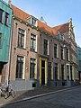 RM41245 Zutphen - Lange Hofstraat 1.jpg