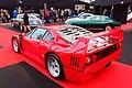 RM Sotheby's 2017 - Ferrari F40 - 1989 - 004.jpg