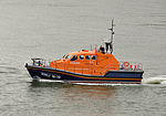 RNLB Irene Muriel Rees in the Hamoaze.jpg