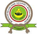 ROHIS Logo.JPG
