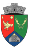 ROU SM Petresti CoA.PNG
