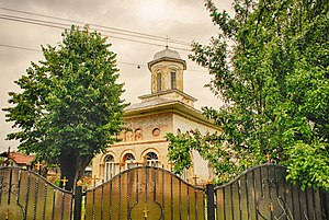 RO BZ Sibiciu de Sus Nativity of Mary church 1.jpg