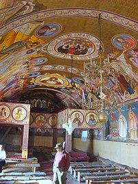 RO CJ Biserica Inaltarea Domnului din Podeni (7).jpg