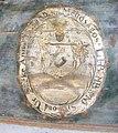 RO CJ Biserica reformata din Bicalatu (73).JPG