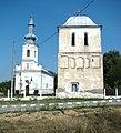 RO MH Biserica Sfantu Nicolae din Zegujani (3).JPG