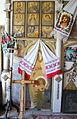 RO SJ Biserica Sfintii Arhangheli din Miluani (16).JPG