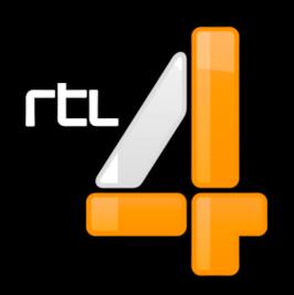 Rtl 4 wikipedia for Rtl4 programma