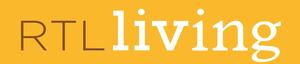 RTL Living - Image: RTL living Logo 2015
