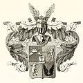 RU COA Božič VII, 155.jpg