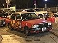 RZ1066(Urban Taxi) 13-02-2019.jpg