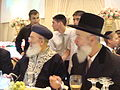 Rabbi Amar and Rabbi Metzger (22).JPG