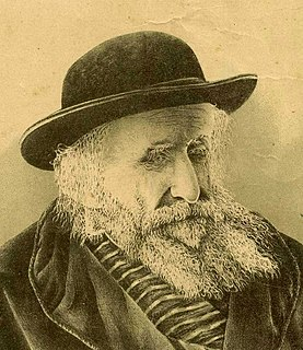 Shmuel Salant