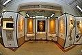 Rabindranather Bigyan Bhabna - Exhibition - Jorasanko Thakur Bari - Kolkata 2015-08-11 1995.JPG