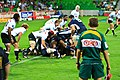 Rabodirect Rebels vs Sharks (5537187834).jpg