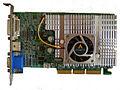 Radeon 7500LE.JPG