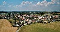 Radibor Aerial.jpg
