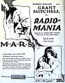 Radio-Mania (1922) - 1.jpg