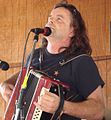 Radoslav Lorkovic - 2008 Woody Guthrie Folk Festival.jpg