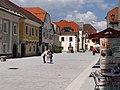 Radovljica's Old Town - panoramio.jpg