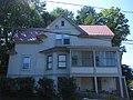 Radwell Cottage, Saranac Lake, NY.jpg