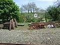 Rail Yard at Dhoon Glen - panoramio.jpg