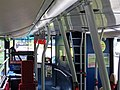 Rail replacement bus, Three Bridges to Horsham 02.jpg