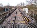 Railway near Beltring - geograph.org.uk - 1217802.jpg