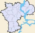 Raions of Ulyanovsk Oblast 2.png