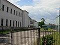 Rakszawa - stara fabryka - panoramio.jpg