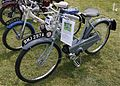 Raleigh Mopeds - Flickr - mick - Lumix.jpg