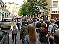 Rally against raising the retirement age (2018-09-09; Moscow) 33.jpg