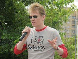 Rally for science and education (Moscow; 2015-06-06) 104.JPG
