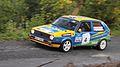 Rallye Legend Liberec 2013 - Volkswagen Golf - 4.JPG