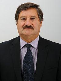 Ramón Farías Ponce.jpg