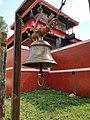 Rana Ujireshowri Bhagwati Temple 04.jpg