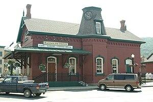 Randolph vt depot.jpg