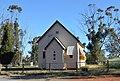 Rannock Uniting Church 001.JPG