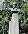 Rapayel Patkanyan bust 1.jpg