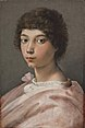 Raphael Portrait of a Young Man.jpg