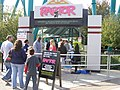 Raptor 047 entry.jpg