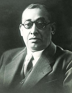 Rash Behari Bose Indian independence leader